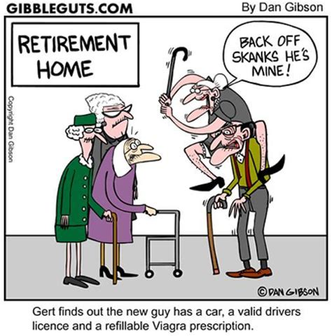 jokes for the modern age and then some books best 25 senior citizen humor ideas on senior