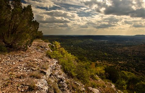 what county is hill in hill country state area landscape photography