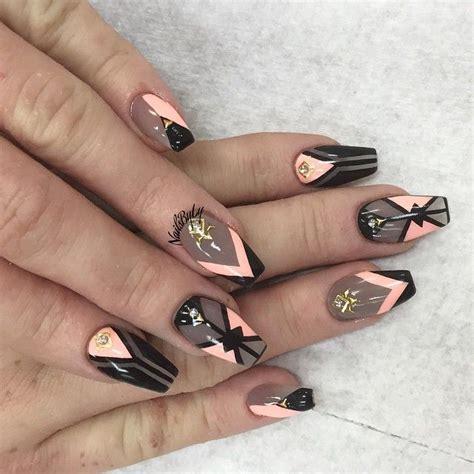 nail style 2015 nail style 2015 nail art styling