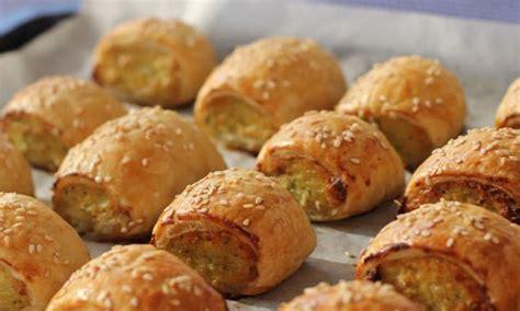 new year savory snacks savory finger food recipes www pixshark images