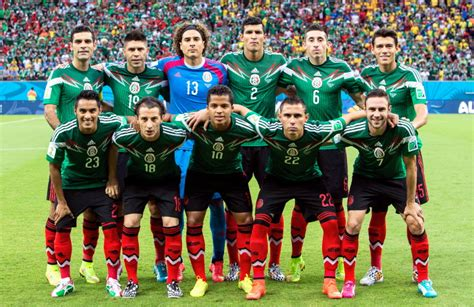 mexico national soccer team 2014 mexico and the 2014 world cup thinglink