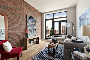 lack of condos driving up housing sales prices in lic and