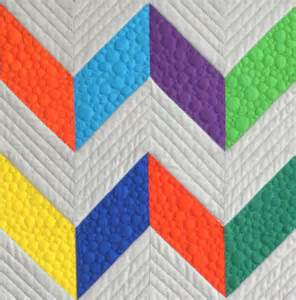 free motion quilting for beginners 10 tips