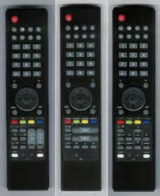 Daewoo Tv Remote Code Daewoo Dhc X150 Replacement Remote Contol