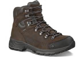 The best hiking shoes for men outdoorgearlab