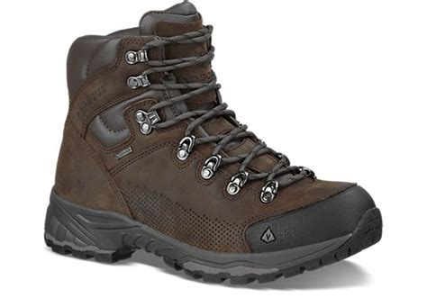 best hiking shoes for the best hiking shoes for outdoorgearlab