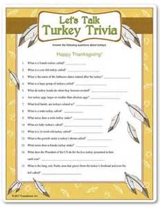 best 25 thanksgiving trivia ideas on thanksgiving thanksgiving for