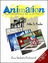 awn books animation layout thumbnail animation world network