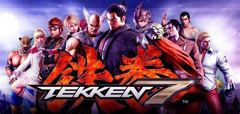 download games running full version tekken 7 pc game free download full version