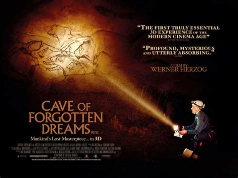 Cave Of Forgotten Dreams 2010 Full Movie Watch Cave Of Forgotten Dreams Online 2010 Full Movie Free 9movies Tv