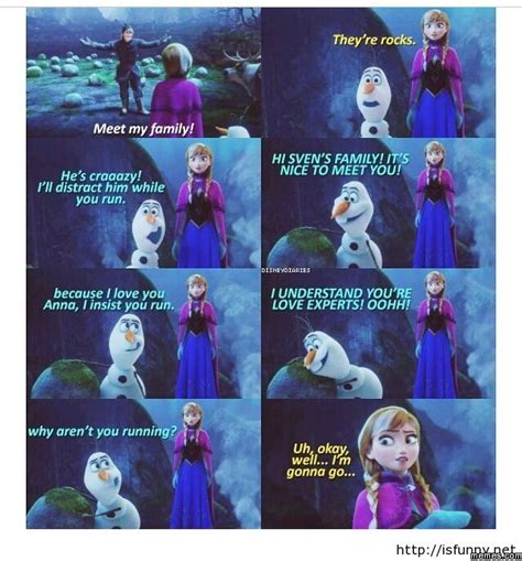Frozen Movie Memes - funny frozen movie cartoon pictures and wallpapers memes com