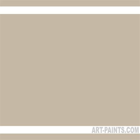 warm beige bisque ceramic porcelain paints co107 warm