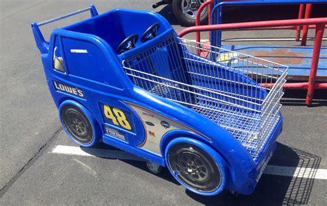 kid shopping cart shopping cart images