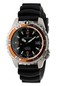 scuba equipment dive gear best prices
