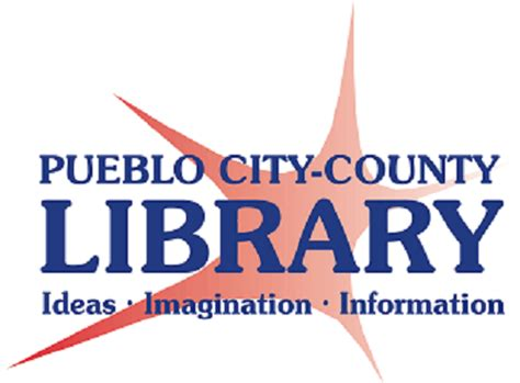 Pueblo County Marriage Records Genealogy Pueblo City County Library District Caroldoey