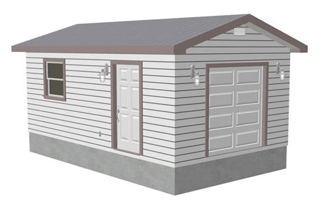 build garage plans free home plans build garage own plan