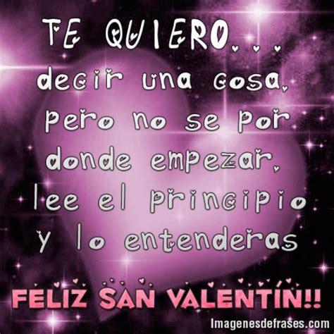 Mensaje De San Valentn Apexwallpaperscom | frases con imagenes para enamorar el 14 de febrero