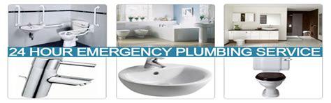 Plumbing In Dubai by Plumber In Jumeirah Park 0553921289