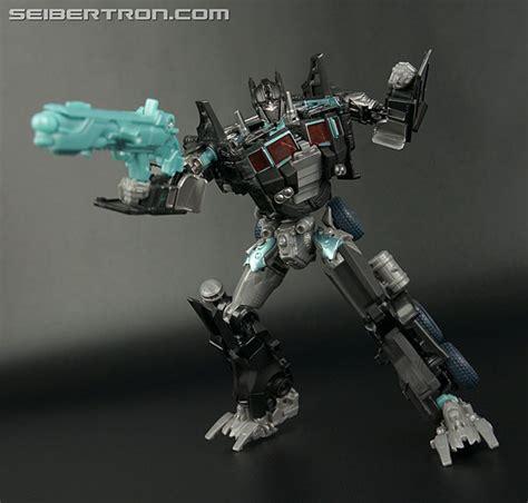 Transformers Nemesis Prime new galleries takara tomy advanced grimlock g1