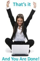 online training programs for continuing education units