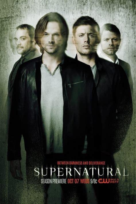 Room Uk Release Date Supernatural Season 11 Episode 15 Uk Release Date Uk