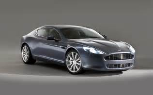 Aston Martin Auto Aston Martin Rapide Car Wallpapers Hd Wallpapers