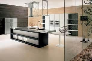 cuisine am 233 ricaine moderne meuble cuisine