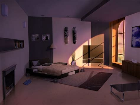anime bedrooms 186 best images about photo on pinterest nature wallpaper desktop backgrounds and