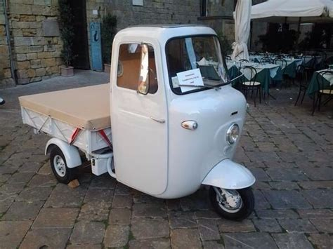 sell side mandate template piaggio ape for sale usa 28 images ape 50 piaggio ape