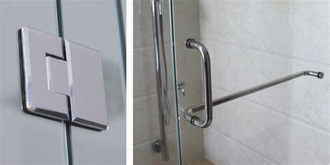 Glass Shower Door Handle China Shower Door Hinges Glass Door Handle Glass Cl Manufacturer China Shower Door