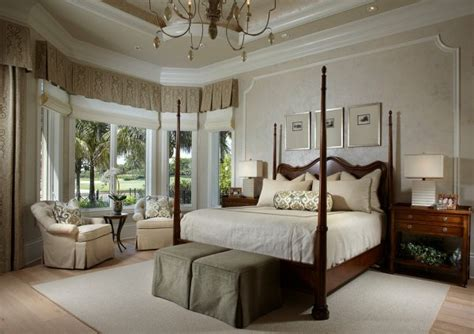 bedroom decorating and designs by freestyle interiors