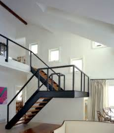 Small Bathroom Design Ideas Color Schemes nice colors for living room steel staircase design u