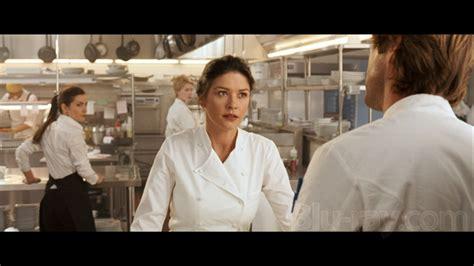 film chef adalah 6 film hollywood dengan tema memasak ini dijamin bikin