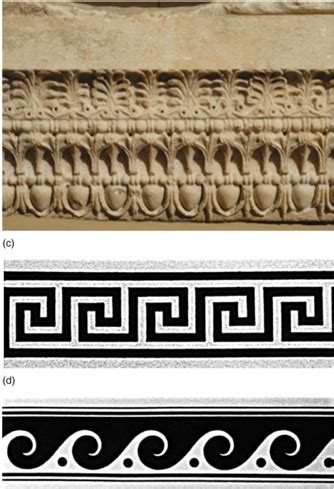 greek motifs motifs greek callawayinteriordesign