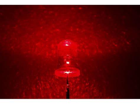led diode kupindo led diode crvena 5mm 60 komada kupindo 25556145