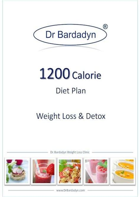 Detox And Weight Loss Center by S Health Weight Loss Center 3 Day Detox