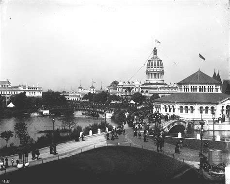 the world s fair of 1893 ultra photographic adventure books file chicago world s columbian exposition 1893 jpg