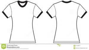 design t shirt template savage a f t shirt kickstarter by rukis fur affinity