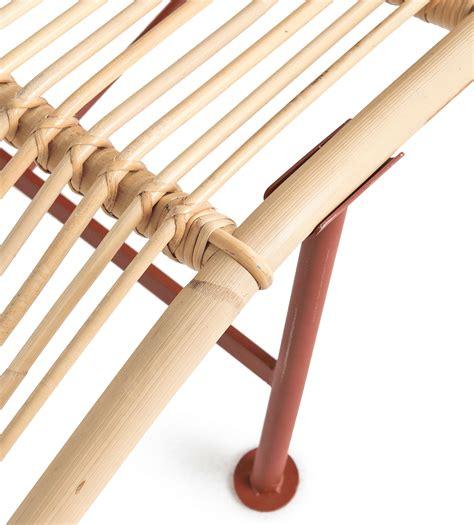 cane chaise cane chaise longue chaise longues from lensvelt architonic