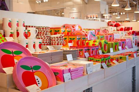 tiger denmark flying tiger copenhagen shopping in omotesando tokyo