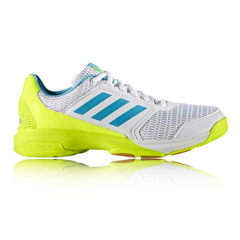 indoor sports shoes adidas multido essence womens indoor handball sports shoes