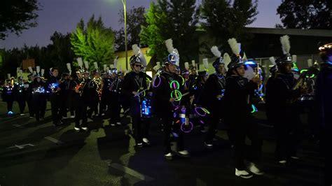 parade of lights chico 2017 chico parade of lights youtube