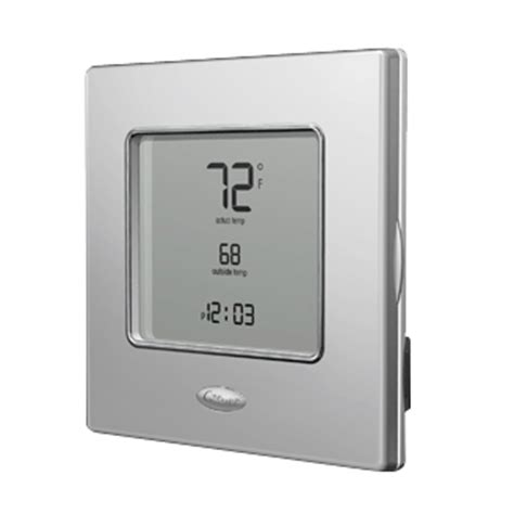 performance edge programmable thermostat tp prh01 b