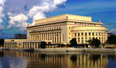 postal bank philippines awesome philippine zip code trivia zipmatch