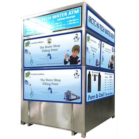 Water Dispenser Vending Machine water vending machine