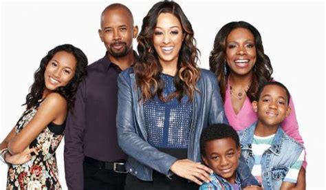 black tv series black tv shows isntant mom tia mowry blallywood black