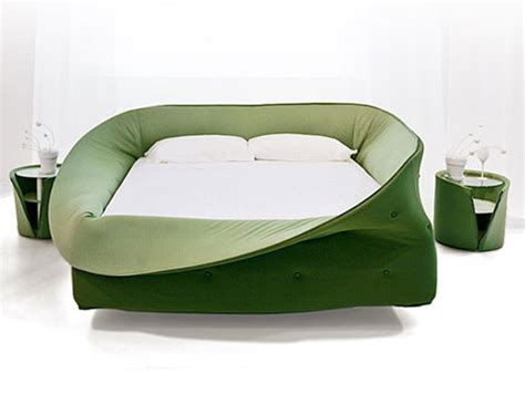 cool beds col letto wrapping bed by lago