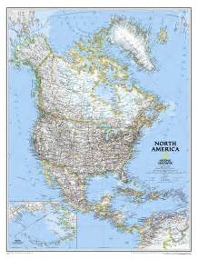 national geographic america map blank map of europe national geographic