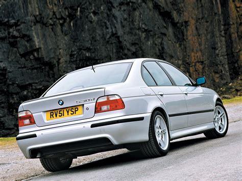 how petrol cars work 2002 bmw 5 series engine control bmw 5 series e39 specs 2000 2001 2002 2003 autoevolution