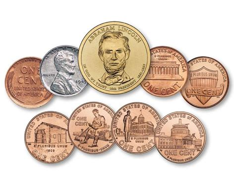 love collecting coins coins pinterest